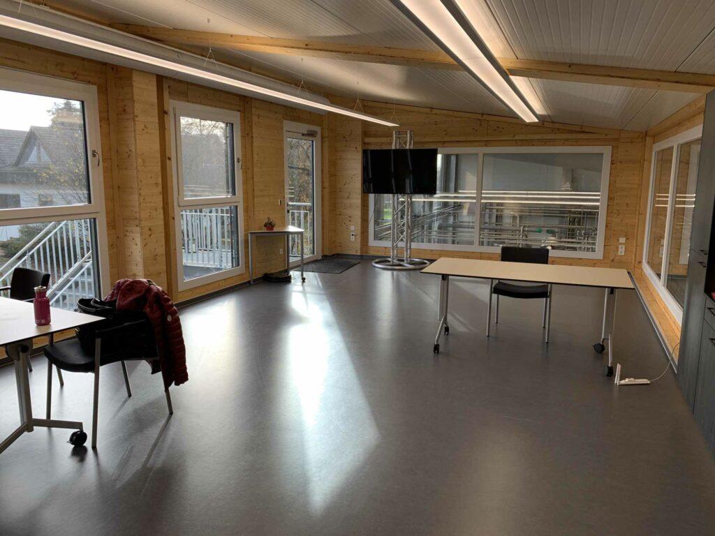 kursraum_trainingsraum_verein_modern-line-dance_untermichelbach_seminarraum-rosa-kuh_2