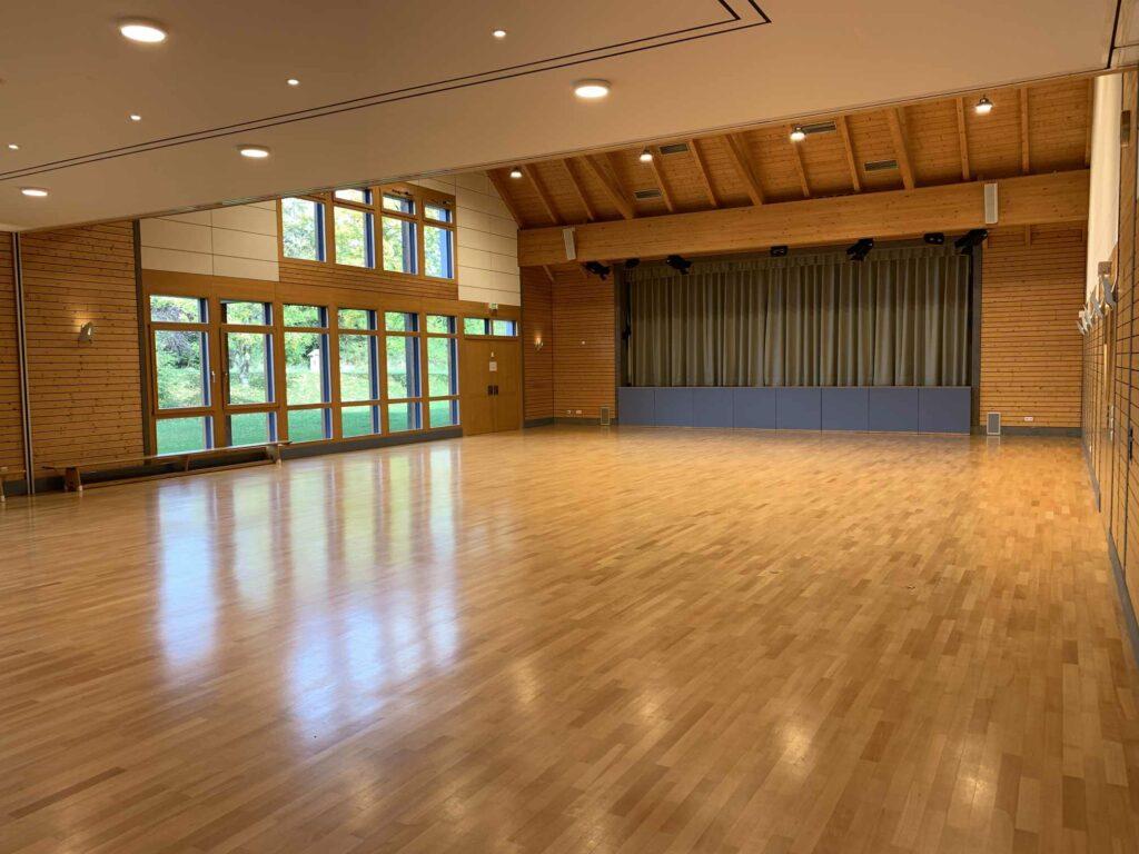kursraum_trainingsraum_vhs_verein_modern-line-dance_obermichelbach_buergerhalle_1