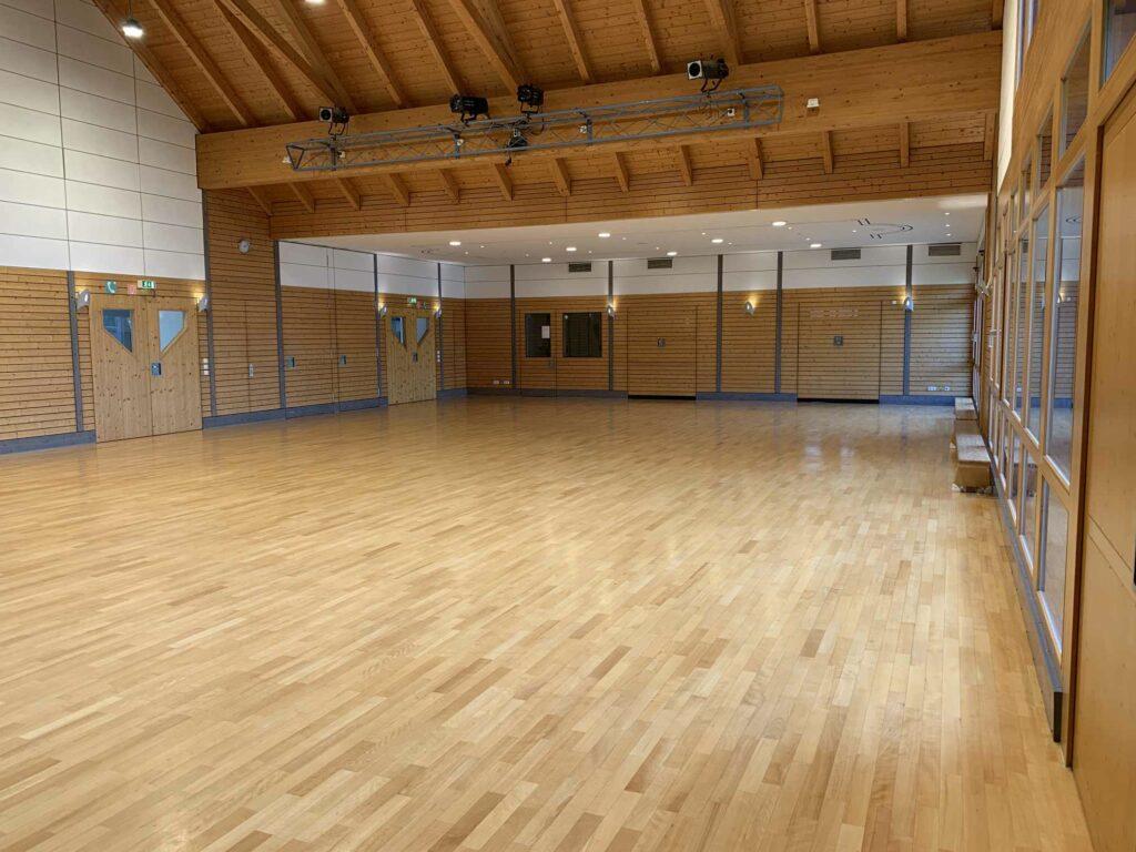kursraum_trainingsraum_vhs_verein_modern-line-dance_obermichelbach_buergerhalle_2