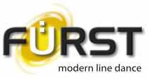 logo_fuerst-modern-line-dance_210x112px